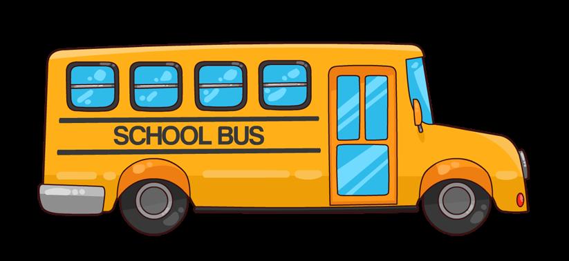 Tumwater School District / Tumwater School District #33