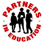 P.I.E (Partners in Education) Parent Group Meetings