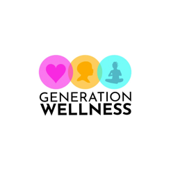Generation Wellness: Family Toolkit