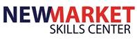 New Market Skills Center Summer School 2018