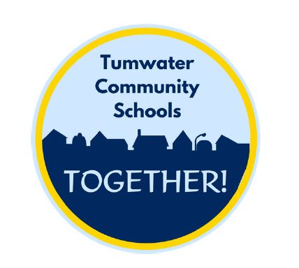Summer Resources for Tumwater Families