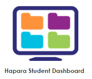 Hapara Student Workspace