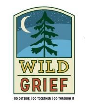 'Wild Grief' Summer Program for Grieving Teens