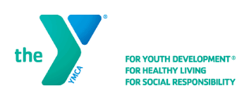 YMCA After-School Program Registration