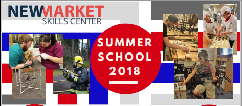 Summer School at NMSC Registration Opens on April 25th