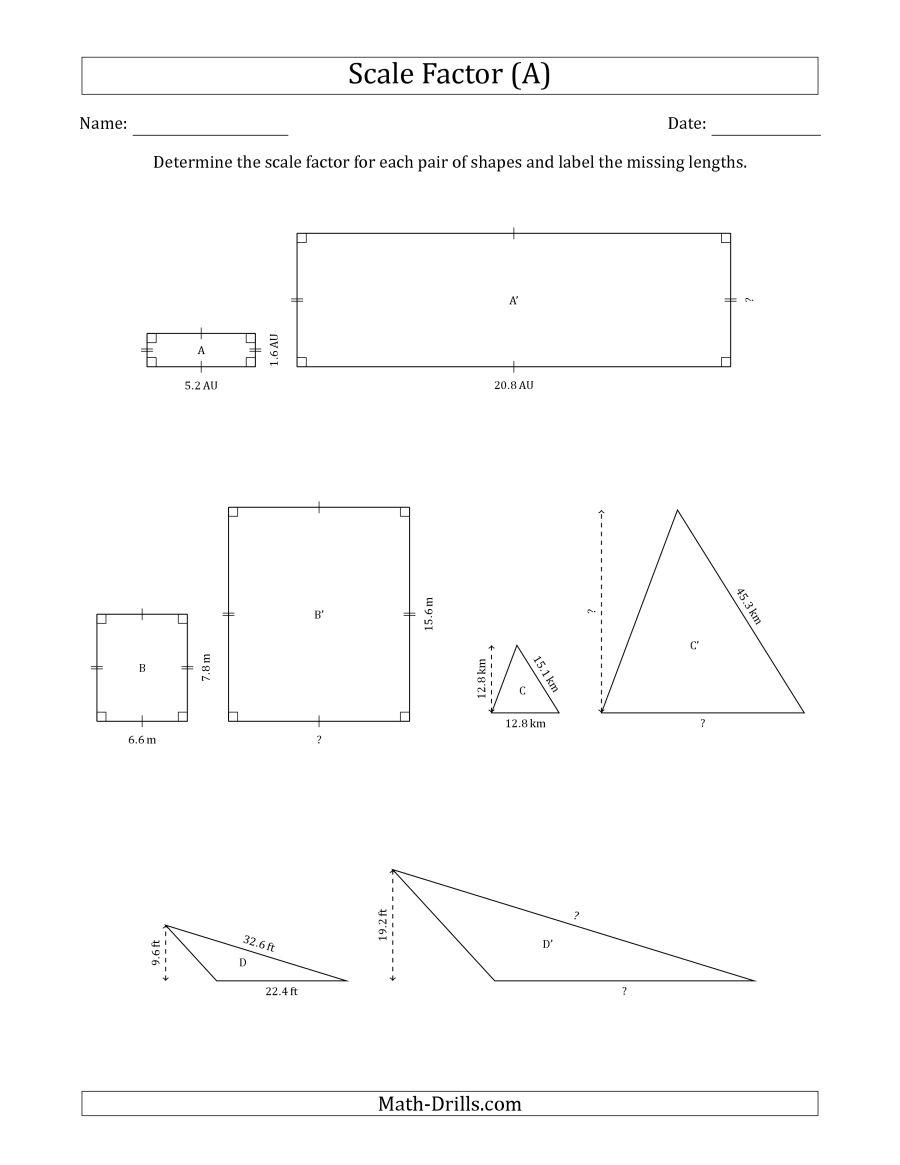 Duff, Gigi / Math 7 Periods 1, 2, 4