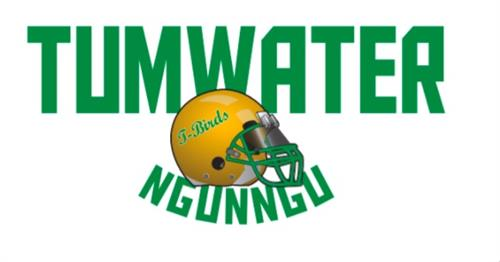 Tumwater Football