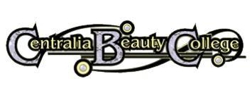 Centralia Beauty College