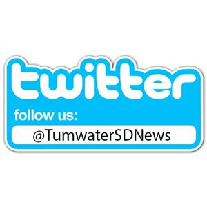 twitter @TumwaterSDNews