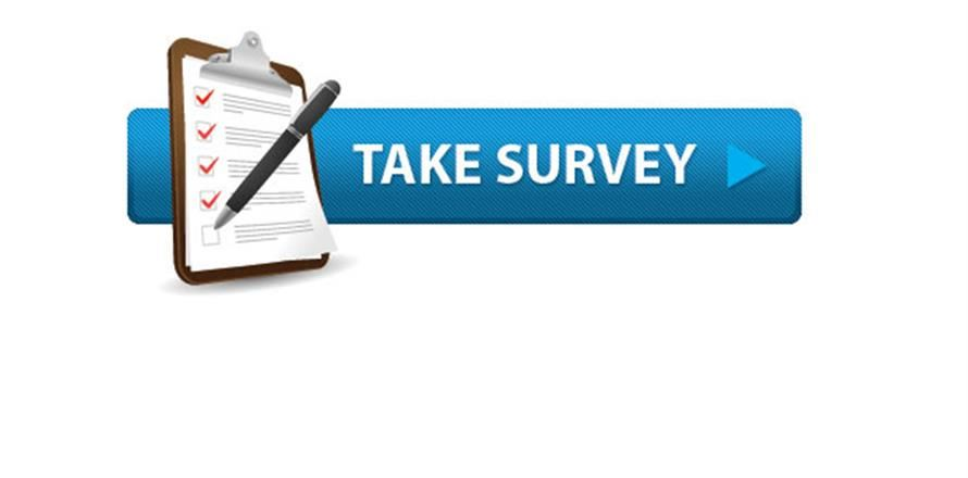 <a href= https://www.surveygizmo.com/s3/4757796/2019-Budget-Survey target=_blank> Budget Survey - Stakeholder Input Requested</a>