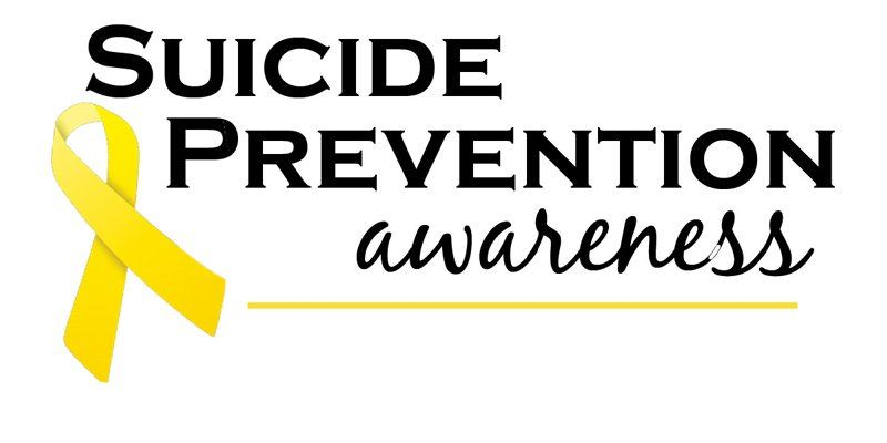 <a href=https://www.tumwater.k12.wa.us/cms/lib/WA01001561/Centricity/Domain/4/CommunitySuicideEvent.pdf target=_blank>Family Community Event</a>