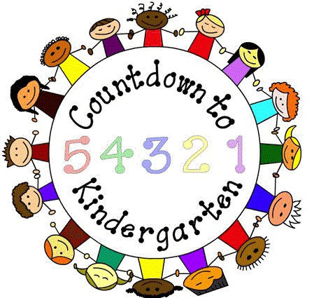 <a href= https://www.tumwater.k12.wa.us/cms/lib/WA01001561/Centricity/Domain/4/C2K2019Eng.pdf target=_blank> Countdown to Kindergarten Event - March 9th </a>