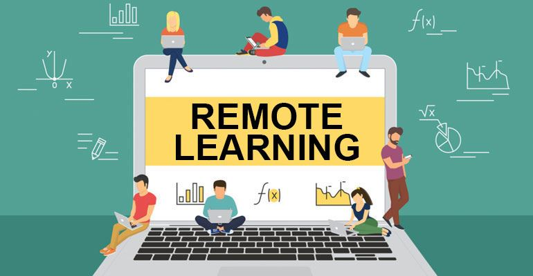 <a href= https://www.tumwater.k12.wa.us/domain/1877 target=_blank>Remote Learning 2020</a>