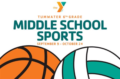 Activities/Athletics / 6th Grade Athletics