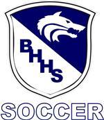 BHHS Boys Soccer