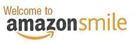 Support our Booster Club When Shopping AmazonSmile!