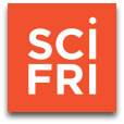 science friday