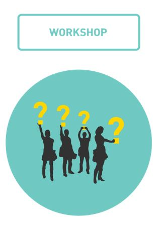 FAFSA WORKSHOP OCTOBER 29th