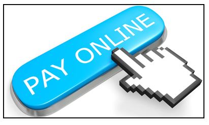 THS ONLINE PAYMENT INSTRUCTIONS